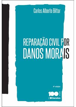 Reparacao-Civil-Por-Danos-Morais---4ª-Edicao