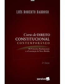 Curso-de-Direito-Constitucional-Contemporaneo---7ª-Edicao