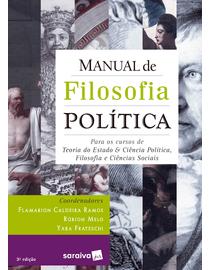 Manual-de-Filosofia-Politica---3ª-Edicao