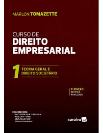 Curso-de-Direito-Empresarial-Volume-1---Teoria-Geral-e-Direito-Societario