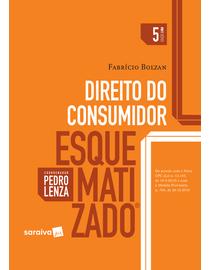 Direito-do-Consumidor-Esquematizado---5ª-Edicao