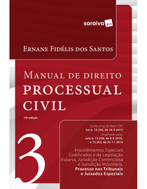 Manual-de-Direito-Processual-Civil-Volume-3---15ª-Edicao