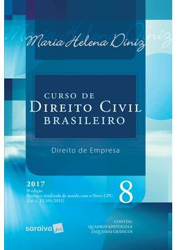 Curso-de-Direito-Civil-Brasileiro-Volume-8---Direito-de-Empresa---9ª-Edicao