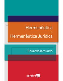 Hermeneutica-e-Hermeneutica-Juridica