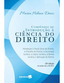 Compendio-de-Introducao-a-Ciencia-do-Direito---26ª-Edicao