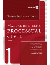 Manual-de-Direito-Processual-Civil-Volume-1---16ª-Edicao