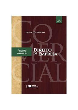 Curso-de-Direito-Comercial---Direito-de-Empresa---14ª-Edicao-