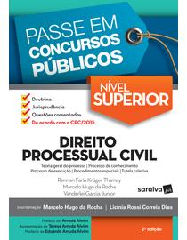 Colecao-Passe-em-Concursos-Publicos---Direito-Processual-Civil---2ª-Edicao