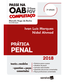 Passe-na-OAB-2ª-Fase-FGV---Completaco-2017---Pratica-Civil