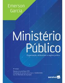 Ministerio-Publico---Organizacao-Atribuicoes-e-Regime-Juridico---6ª-Edicao