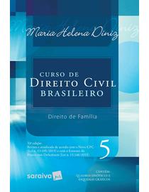 Curso-de-Direito-Civil-Brasileiro-Volume-5---Direito-de-Familia---31ª-Edicao