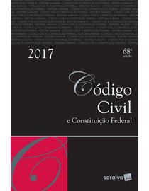 Codigo-Civil-e-Constituicao-Federal---68ª-Edicao