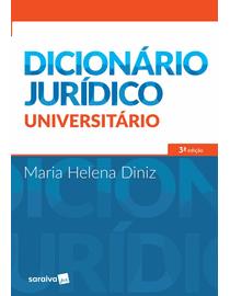 Dicionario-Juridico-Universitario---3ª-Edicao