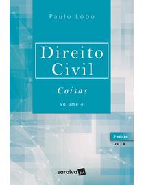Direito-Civil-Volume-4---Coisas---3ª-Edicao