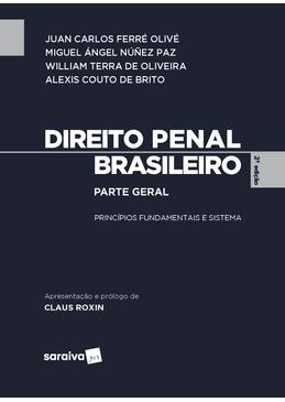 Direito-Penal-Brasileiro---Parte-Geral---Principios-Fundamentais-e-Sistema---2ª-Edicao