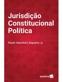 Jurisdicao-Constitucional-Politica
