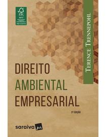 Direito-Ambiental-Empresarial---2ª-Edicao