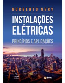Instalacoes-Eletricas---Principios-e-Aplicacoes---3ª-Edicao