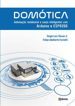 Domotica---Automacao-Residencial-e-Casas-Inteligentes-Com-Arduino-e-ESP8266
