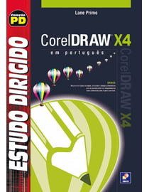 Estudo-Dirigido-de-Corel-Draw-X4-em-Portugues