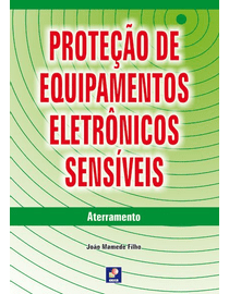 Protecao-de-Equipamentos-Eletronicos-Sensiveis---Aterramento