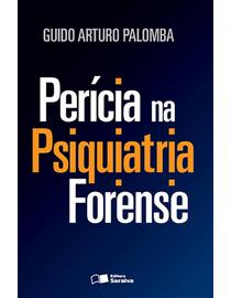 Pericia-na-Psiquiatria-Forense