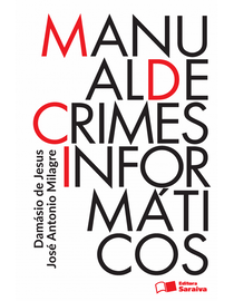 Manual-de-Crimes-Informaticos