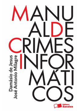 Manual-de-Crimes-Informaticos