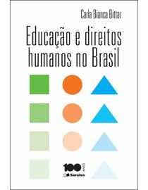 Educacao-e-Direitos-Humanos-no-Brasil