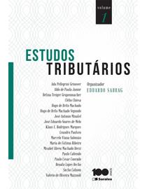 Estudos-Tributarios--Volume-1