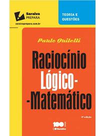 Raciocinio-Logico---Matematico-Para-Concursos