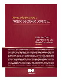 Novas-Reflexoes-Sobre-o-Projeto-de-Codigo-Comercial