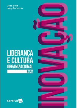 Lideranca-e-Cultura-Organizacional-Para-Inovacao-