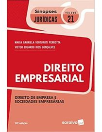 Colecao-Sinopses-Juridicas-Volume-21---Direito-Empresarial