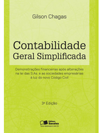 Contabilidade-Geral-Simplificada---3ª-Edicao