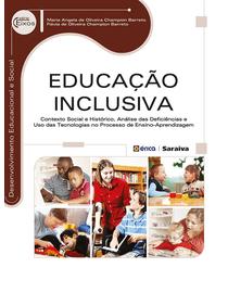 Educacao-Inclusiva---Serie-Eixos