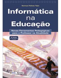 Informatica-na-Educacao---Novas-Ferramentas-Pedagogicas-para-o-Professor-na-Atualidade