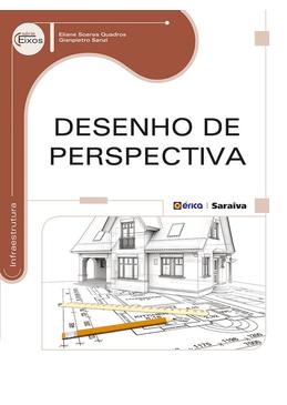 Desenho-de-Perspectiva---Serie-Eixos
