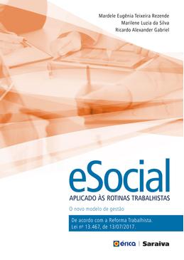 E-Social-Aplicado-as-Rotinas-Trabalhistas--O-Novo-Modelo-de-Gestao