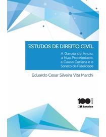 Estudos-de-Direito-Civil---A-Garota-de-Ancio-a-Nua-Proriedade-a-Causa-Curiana-e-o-Soneto-de-Fidelidade