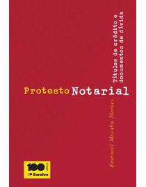 Protesto-Notarial---Titulos-de-Credito-e-Documentos-de-Divida