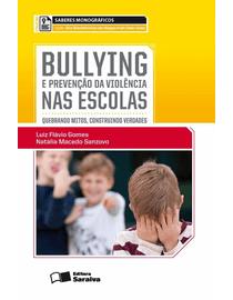Bullying-e-Prevencao-da-Violencia-Nas-Escolas---Colecao-Saberes-Monograficos