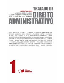 Tratado-de-Direito-Administrativo-Volume-1