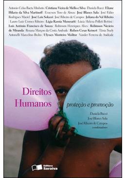 Direitos-Humanos---Protecao-e-Promocao