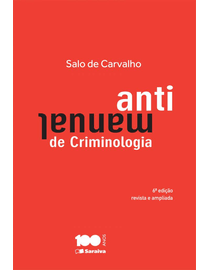 Antimanual-de-Criminologia---6ª-Edicao