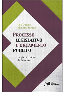 Processo-Legislativo-e-Orcamento-Publico---Funcao-de-Controle-do-Parlamento
