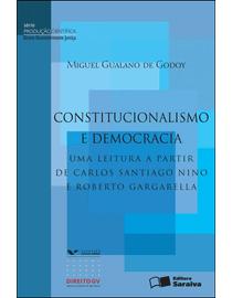 Constitucionalismo-e-Democracia---Serie-Producao-Cientifica