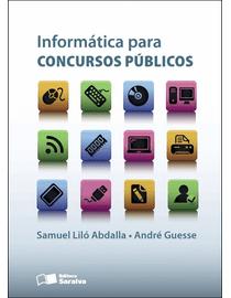 Informatica-Para-Concursos-Publicos
