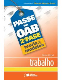 Passe-na-OAB-2ª-Fase---Colecao-Teoria---Modelos---Trabalho