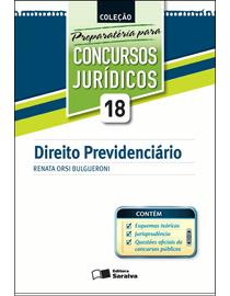 Colecao-Preparatoria-Para-Concursos-Juridicos-Volume-18---Direito-Previdenciario